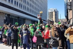 chan-lion-dance-club_saint-patricks-day-parade-march-18-2018 (1)