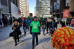 chan-lion-dance-club_saint-patricks-day-parade-march-18-2018 (13)