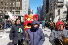 chan-lion-dance-club_saint-patricks-day-parade-march-18-2018 (15)