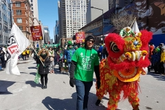 chan-lion-dance-club_saint-patricks-day-parade-march-18-2018 (16)