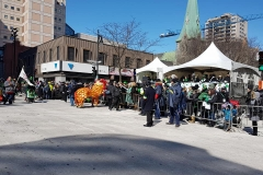 chan-lion-dance-club_saint-patricks-day-parade-march-18-2018 (17)