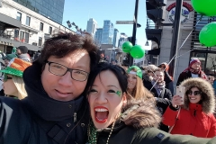 chan-lion-dance-club_saint-patricks-day-parade-march-18-2018 (18)
