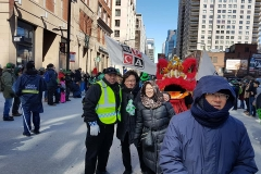 chan-lion-dance-club_saint-patricks-day-parade-march-18-2018 (2)