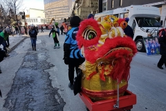 chan-lion-dance-club_saint-patricks-day-parade-march-18-2018 (20)
