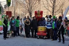 chan-lion-dance-club_saint-patricks-day-parade-march-18-2018 (21)