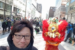 chan-lion-dance-club_saint-patricks-day-parade-march-18-2018 (3)