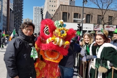 chan-lion-dance-club_saint-patricks-day-parade-march-18-2018 (7)