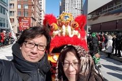 chan-lion-dance-club_saint-patricks-day-parade-march-18-2018 (9)