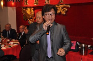 chan-association-spring-banquet-april18-2017 (16)