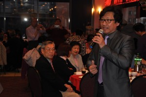 chan-association-spring-banquet-april18-2017 (2)