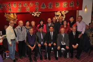 chan-association-spring-banquet-april18-2017 (3)