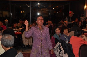 chan-association-spring-banquet-april18-2017 (31)