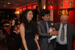 chan-association-spring-banquet-april18-2017 (37)