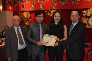 chan-association-spring-banquet-april18-2017 (38)