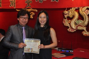 chan-association-spring-banquet-april18-2017 (39)