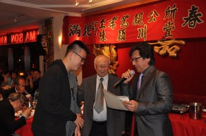 chan-association-spring-banquet-april18-2017 (40)